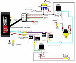 nos mini progressive controller wiring diagram nos s300 plus fjo nitrous controller honda tech on nos mini progressive controller wiring diagram