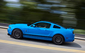 ford mustang 2014 blue. 11 22 ford mustang 2014 blue v