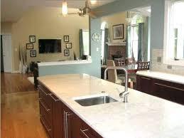 mc granite countertops granite kitchen mc granite