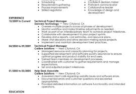 Full Size of Resume:praiseworthy Resume Free Word Download Astonishing Resume  Builder Free No Sign ...