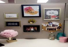 Office decorations for work Office Space Superb Office Decoration Ideas For Work Best 25 Decorating Work Cubicle Ideas On Pinterest Blaze Media Office Decoration Ideas For Work Home Design Inspiration