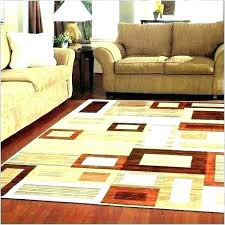 4 by 6 rug 4 x 6 rugs 4 x 6 bathroom rugs 4 by 6