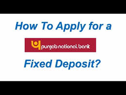 PNB FD Rates 2020: Updated Fixed Deposit Interest Rates