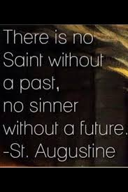 St Augustine Of Hippo Quotes Beauteous St Augustine Love Quotes