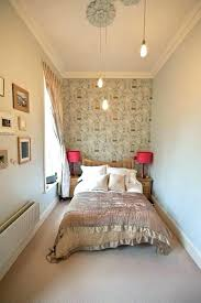 small bedroom decoration. Decorating Small Rooms Bedroom Decorations Decor With Single Bed Decoration