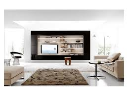 wall unit furniture living room. large size of uncategorizedliving room modern wall units with lcd designs furniture unit living t
