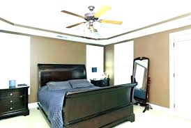 ceiling fans for high ceilings high ceiling fans with lights high ceiling fans high ceiling fan ceiling fans for high ceilings