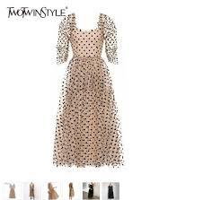 Dillards Junior Size Chart Converse Uk Sale Prom Dress Sale Dillards Little Black