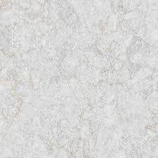 gray lagoon quartz countertop color c d granite minneapolis mn greater mn