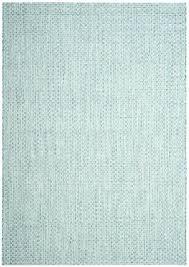 aqua blue rugs light grey bath accent