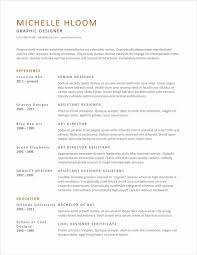 Designing a resume should not start from scratch, you can take advantage of free resume templates that you can find on the internet. 25 Resume Templates For Microsoft Word Free Download