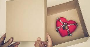 Geheime Liebe 3 Gründe Weshalb Das Verbotene So Anzieht Feelings