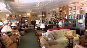 Best Furniture Stores In Mesa Az