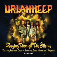 Justicia con Uriah Heep!! - Página 8 Images?q=tbn:ANd9GcTwmgiYIDDKF3o7MZadjI1w5CFTIfhHASb-9NRrJkDrxjSG1FD70A