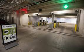 garage pictures. washington parku0027s 450space twolevel underground parking garage is open and staffed 24 hours per day seven days week located beneath the northern pictures