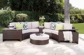 bray outdoor patio furniture rattan 8