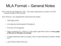 References Format Resume Eg Format Omfar Mcpgroup Co