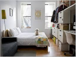 Organizing Living Room Bedroom Organization Ideas With Bedroom Concept And Bedroom