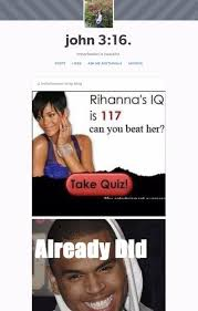 Image result for racist images of Camila Cabello