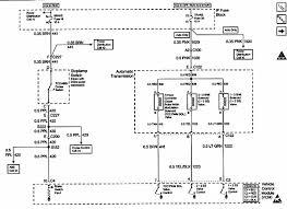 4l80e schematic wire center \u2022 4l80e wiring schematic 4l80e wiring diagram 4l80e wiring diagram wiring diagrams rh parsplus co 4l80e hydraulic schematic 4l80e wiring schematic