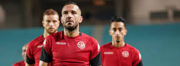 السوبر المصري: علي معلول يبحث عن لقب جديد أساسي في مواجهة طلائع الجيش -  Foot24