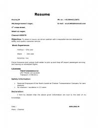 Resume Truck Driver Position Cover Letter Taxi Driver Resumes Resume Truck Driver Position Cab
