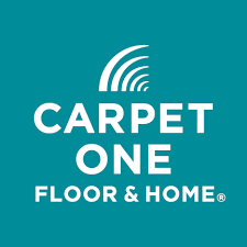 carpet one floor home
