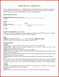 simple rental agreement florida lease agreement template florida