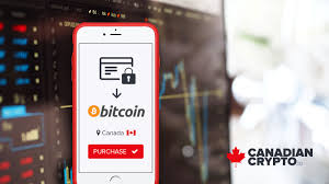 Is bitcoin up canada real? Is It Legal To Buy Bitcoins In Canada Canadiancypto Io