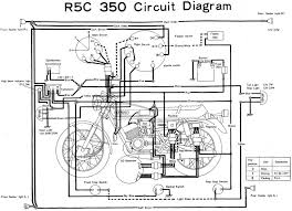 razor mini chopper wiring diagram schematic pics  razor mini chopper wiring diagram schematic pics