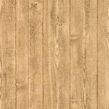 light wood panel texture. Simple Wood To Light Wood Panel Texture D