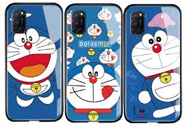 Istyle.id menawarkan pelindung hp terbaik. Case Casing Handpone Casing Hp Karakter Doraemon For Oppo A15 Random Nu0403 Lazada Indonesia