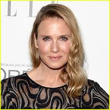 celebs praise renee zellweger s essay on plastic surgery rumors  celebs praise renee zellweger s essay on plastic surgery rumors