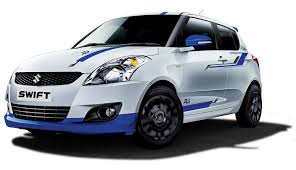 new car launches by maruti in 2013Upcoming Maruti Launches in 2014  Ciaz Swift  Dzire facelifts