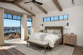transitional bedroom design. Transitional Bedrooms Beach Style Master Bedroom Designs Design R