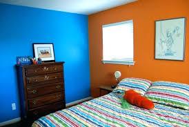 light blue and orange light blue walls living room blue walls bedroom ideas blue and orange wall color for impressive baby blue orange wedding