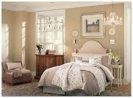 neutral bedroom colors. Delighful Neutral 8 Beautiful Neutral Bedroom Colors To