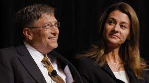 Gates foundation (renamed the bill & melinda gates foundation in 1999) in 1994 to fund global health programs as well as projects in the pacific northwest. Pa83b0a0ff6uym