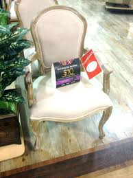 home goods chairs chairs home goods chair covers dining upholstered office large size black leather chair