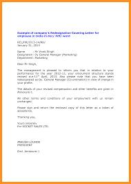 Job Resignation Letter Template Resignation Letter Template Word Doc Bio Letter Format