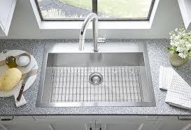 Splash Guard Shower Kitchen Countertop Splash Guards Plexiglass ...