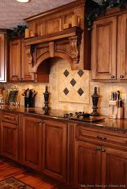 tuscan kitchen design tuscan kitchens kitchens design tuscan design elegant kitchen custom kitchens kitchen decor italian tuscan inspired kitchens bathroomprepossessing awesome tuscan style bedroom