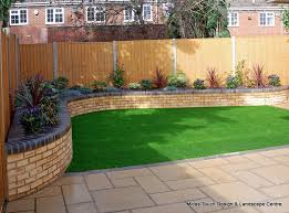paving projects through to fencing