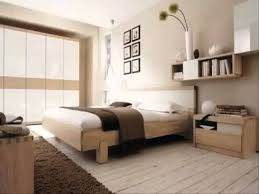 Fine Bedroom Designs 2015 Picture And Innovation Ideas