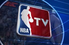 Αποτέλεσμα εικόνας για NBA EIKONES