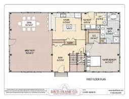 barn house floor plans. Medium Size Of Floor Plan:house Layout Plan Barn House Plans Planner T