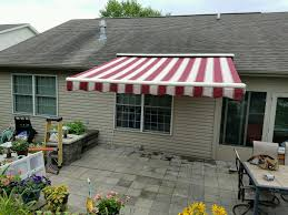 patio cover canvas. Full Size Of Sunsetter Awnings Reviews Patio Awning Replacement Canvas Protective Cover