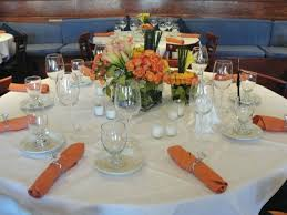 decorating impressive centerpieces for round table 8 cozy wedding decorations ideas centerpiece best 60th anniversary