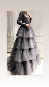 Designer Outfits