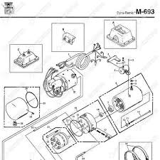 monarch snow plow pump wiring diagram monarch wiring diaram for 12v hydraulic pump motor also hydraulic orbital motor diagram together meyer snow plow pump wiring